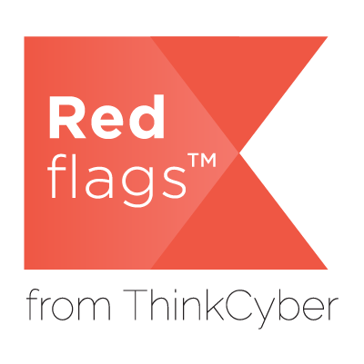 Redflags from ThinkCyber