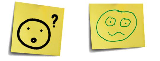 Reimagining Security Awareness – Ask the user