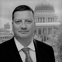 Robert Coles, Advisory Board Member