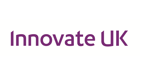 Rapid impact behaviour change solution for SMEs funded by Innovate UK