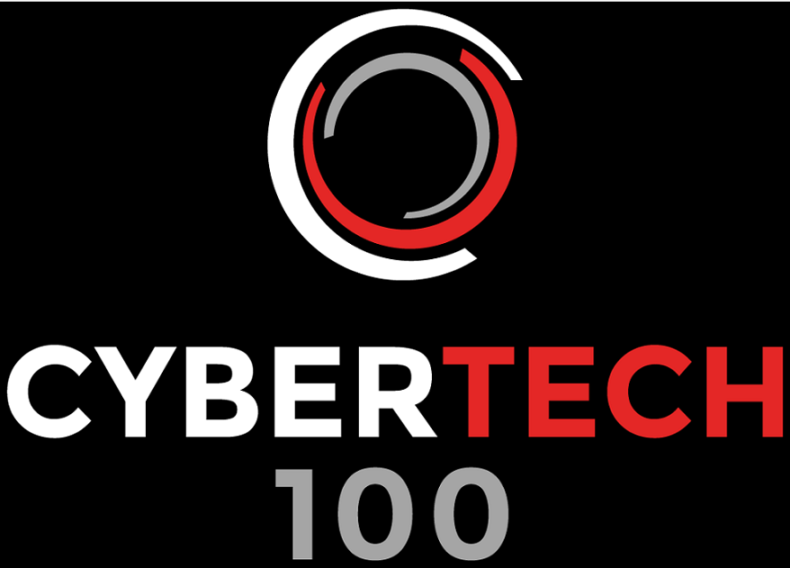 ThinkCyber named as leading company in CyberTech100