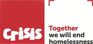 Helping Crisis end homelessness
