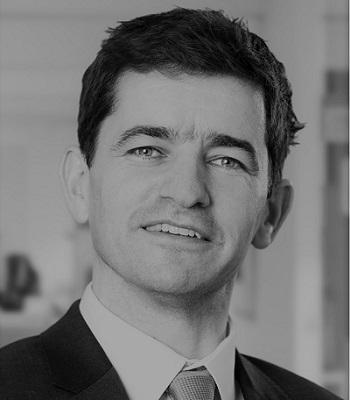 Mike Meredith, Advisory Board Member