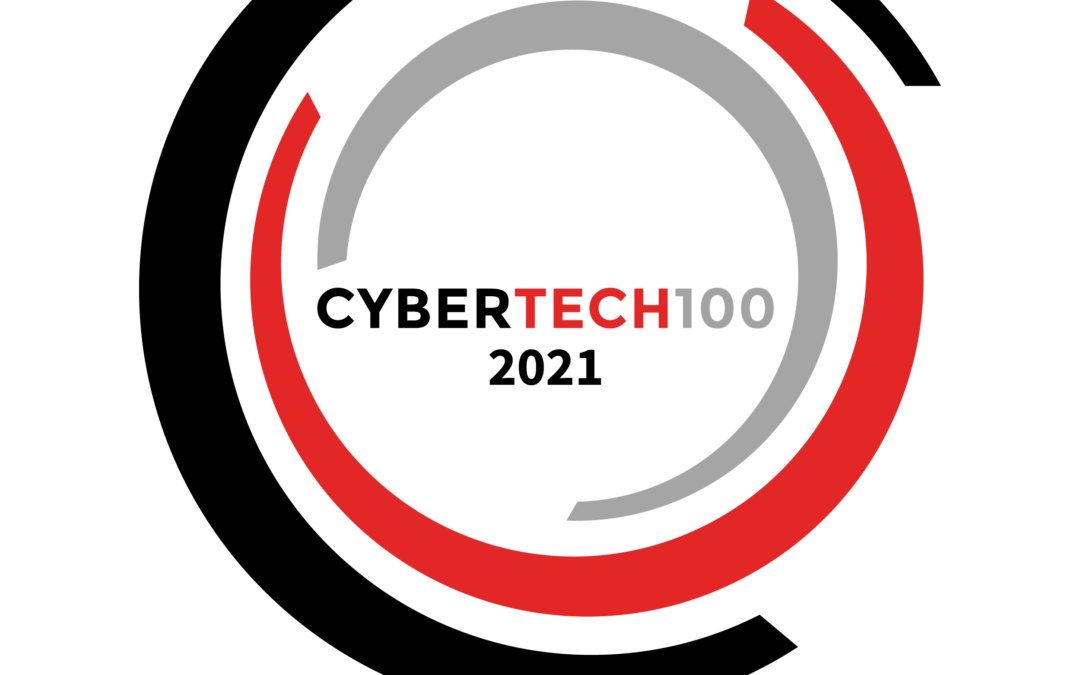 ThinkCyber named in CyberTech100 2021